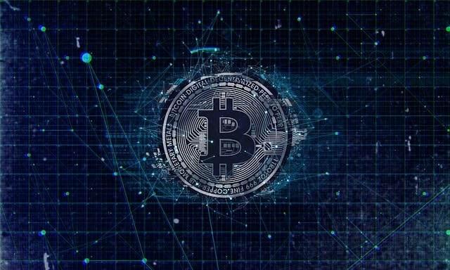 Crypto-Währungen: Neue Welten für Anleger
