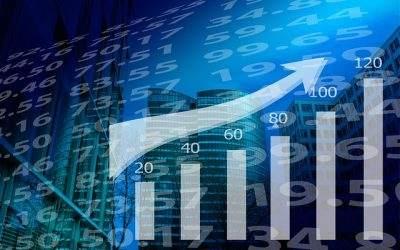 Outperformance mit MidCap-Aktien