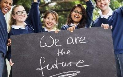 Junge Generation und Demokratie – Ist das noch zeitgemäss?