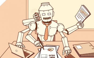 Robo Advisory: Was leisten digitale Vermögensverwalter?