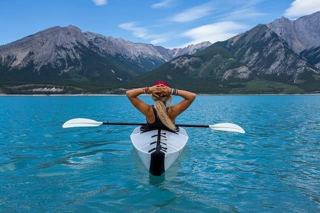 Rendite mit Freizeit und Reisen